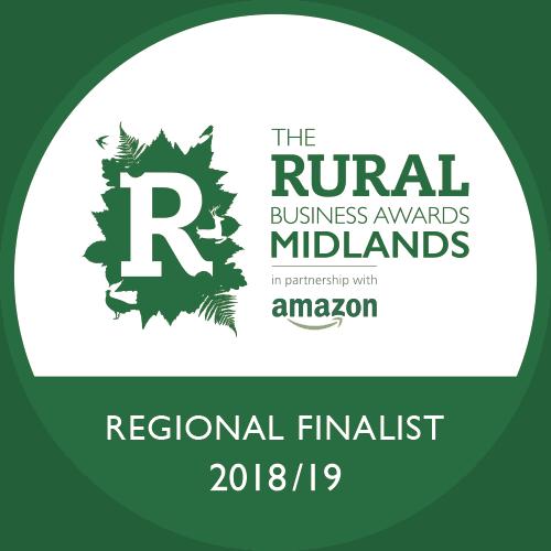 Regional Finalist Midlands 2018 19 green RGB