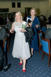 191004 rural awards midlands unp40425 079 1